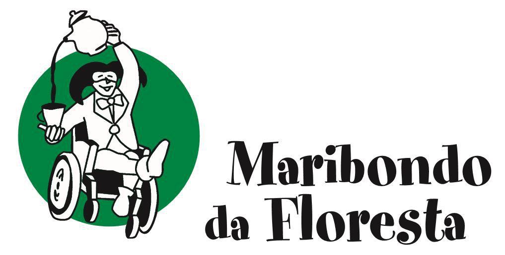 Frühschoppen mit Nachbarn Maribondo logo