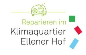 Logo Elektro-Selbsthilfe-Werkstatt